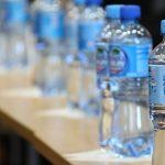 Bottled Water Safe To Drink?
